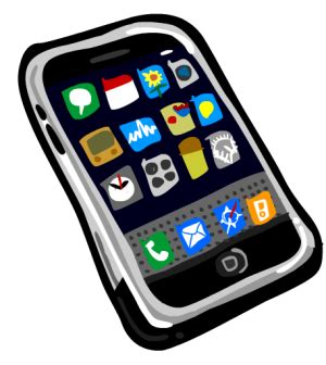 Persuasive essay cell phone use schools