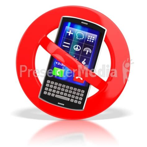 Persuasive essay cell phone use schools